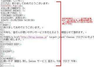 book013.jpg